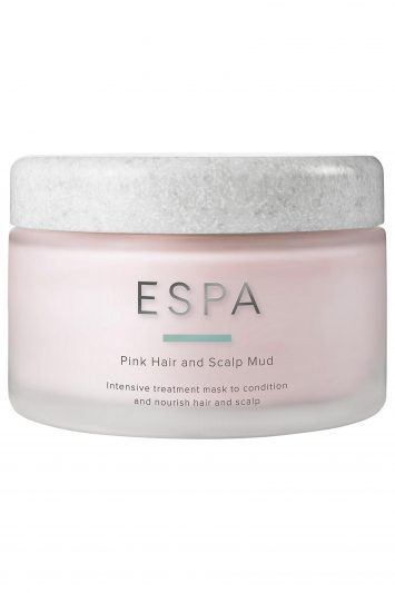 Click to Buy ESPA-Hair-and-Scalp-Mud