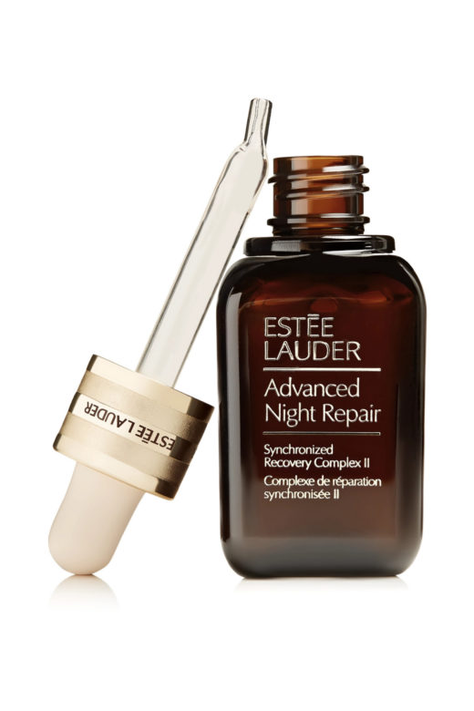 Click to Buy Estee-Lauder-Advanced-Night-Repair