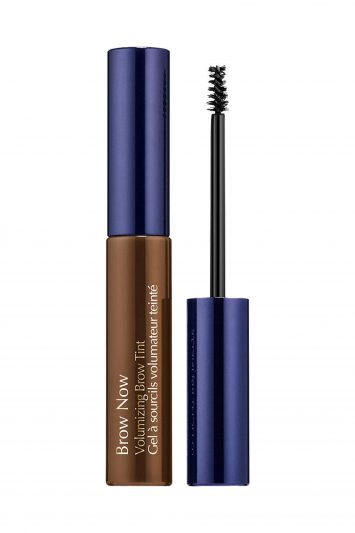 Click to Buy Estee-Lauder-Brow-Tint