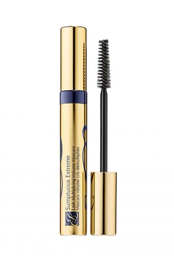 Click to Buy Estée Lauder Mascara