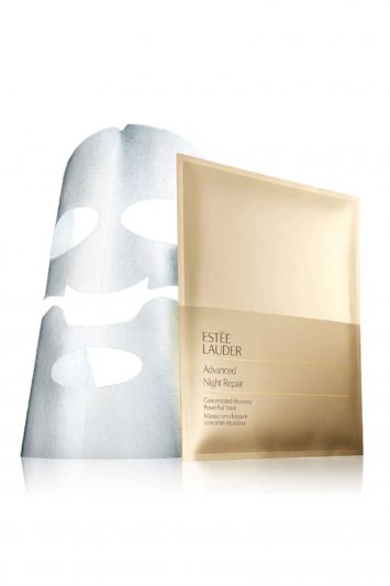 Click to Buy Estée Lauder Mask
