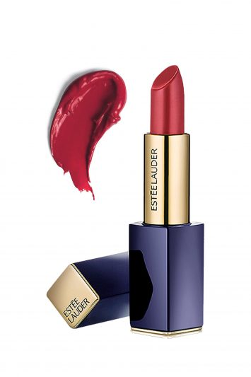 Click to Buy Estee-Lauder-Vengeful-red