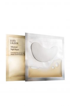 Click to Buy Estee-Lauder-night-repair-pads