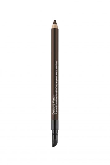Click to Buy Estée Lauder Pencil