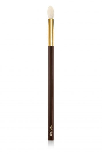 Click to Buy Tom Ford Beauty Brush