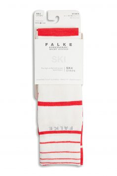 Click to Buy Falke-Socks