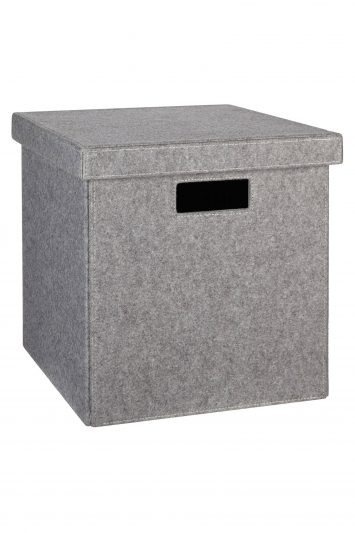 Click to Buy Felt-Storage-Box