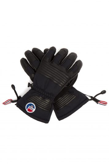 Click to Buy Fusalp-Ski-Gloves
