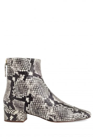 Click to Buy J.Crew-Snake-Boots