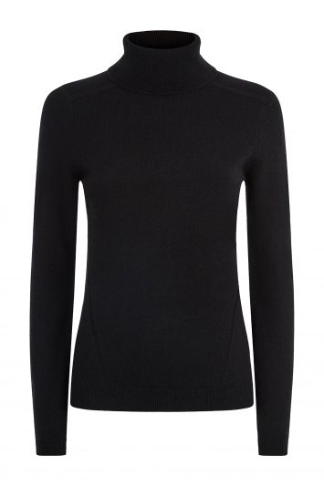 Click to Buy Jaeger-Cashmere-Roll-Neck-2