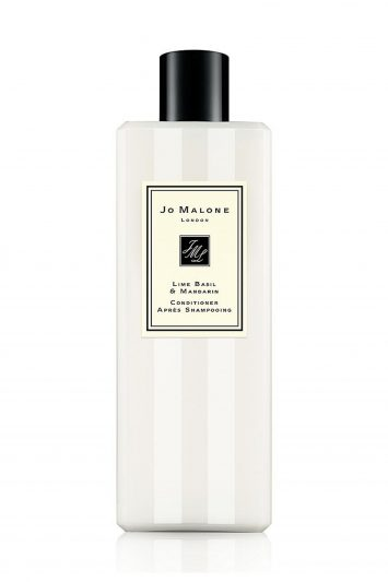 Click to Buy Jo-Malone-Conditioner