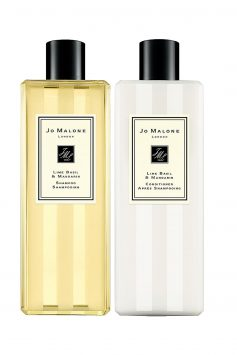 Click to Buy Jo-Malone-Shampoo-&-Conditioner