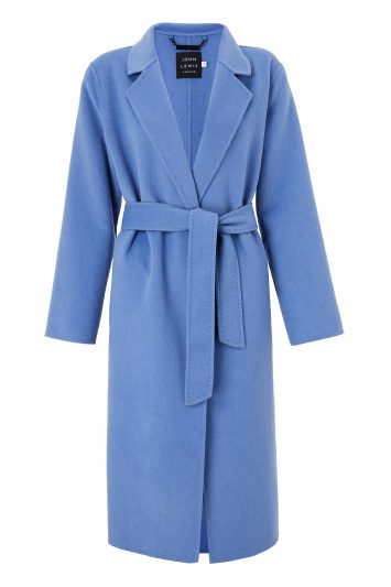 Click to Buy John-Lewis-Coat