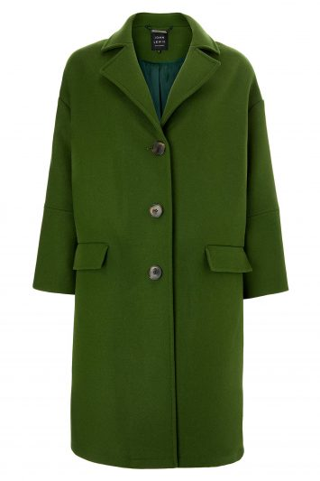 Click to Buy John-Lewis-Green-Coat