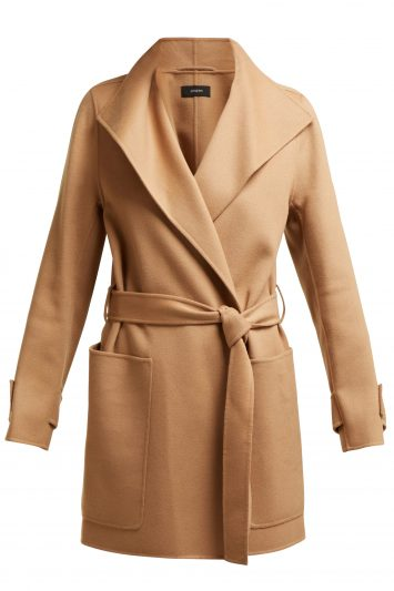 Click to Buy Joseph-Coat