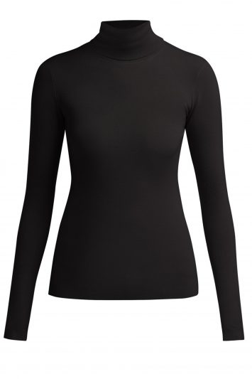 Click to Buy Joseph-Silk-Blend-Roll-Neck