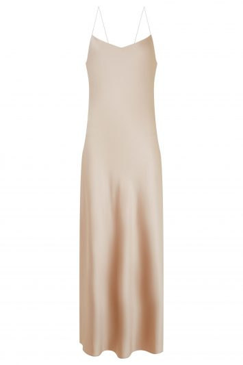 Click to Buy Joseph-Silk-Dress