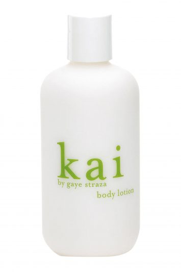 Click to Buy Kai-Body-Lotion