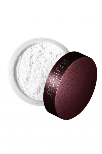 Click to Buy La-mercier-setting-powder