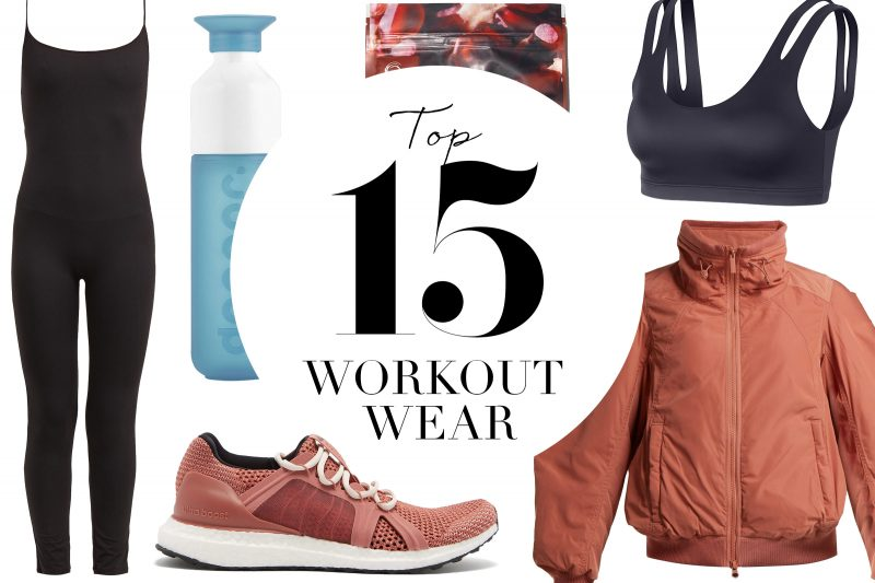 Landscape-Top-15-workoutwear