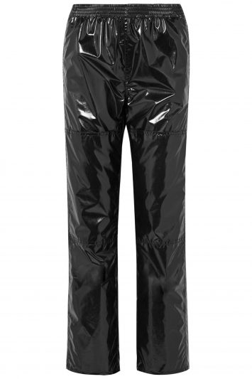 Click to Buy MM6-Trousers