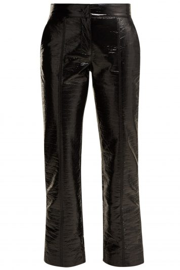 Click to Buy MSGM-Trousers