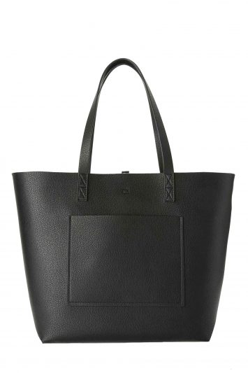 Click to Buy Kin Tote Bag