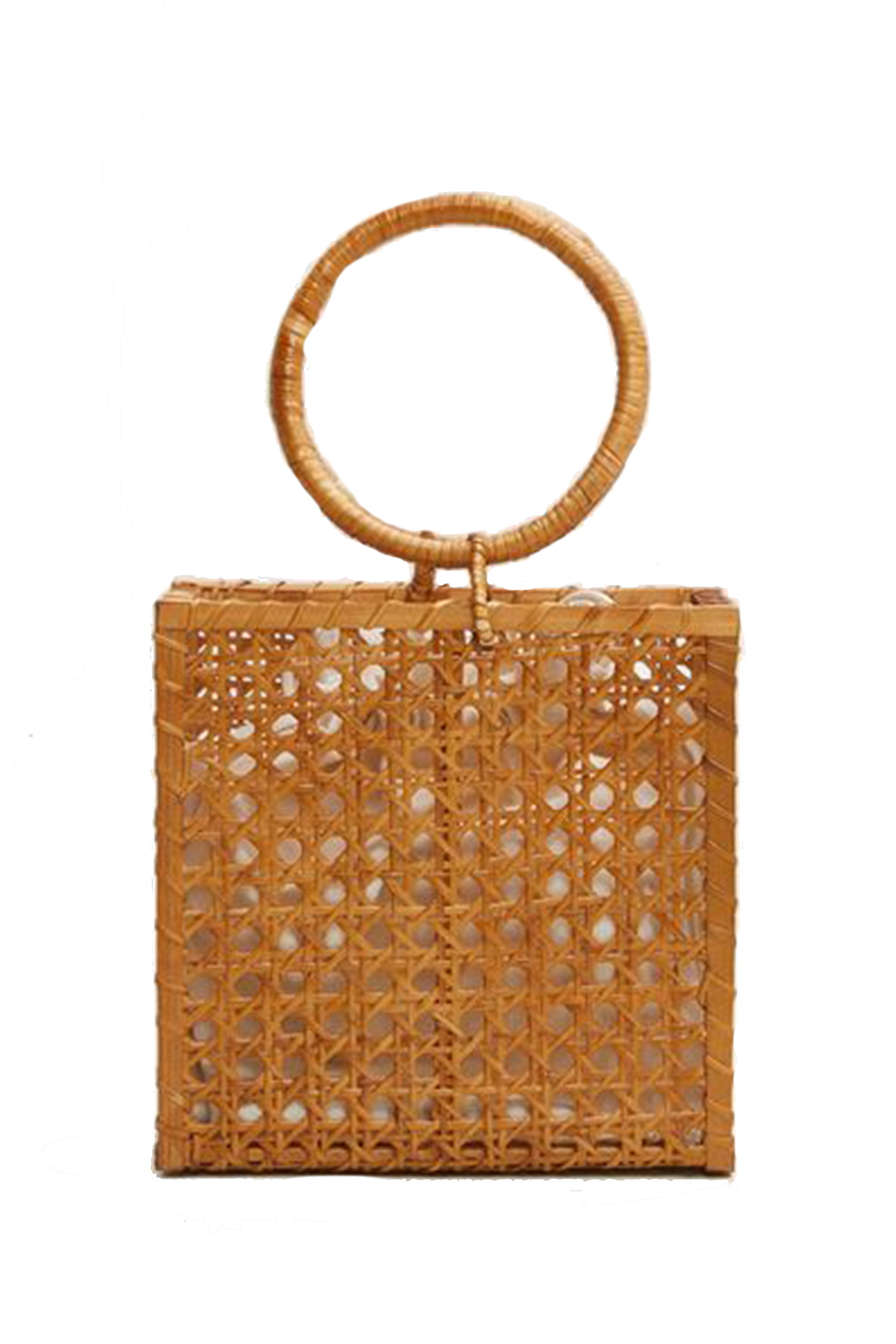Mango-Bamboo-Basket-Bag