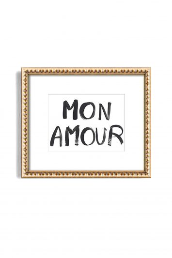 Click to Buy Mon-Amour
