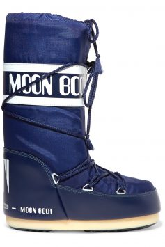 Click to Buy Moon-Boots