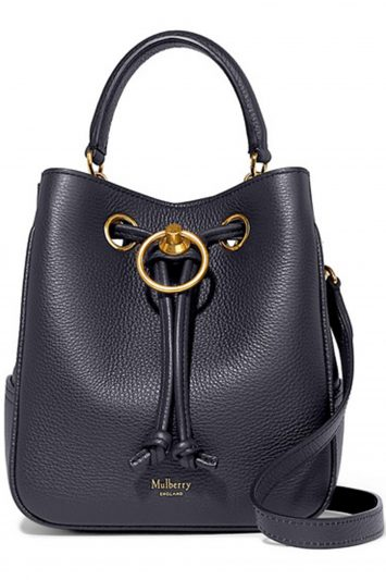 Click to Buy Mulberry-Bag