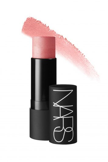 Click to Buy NARS The Multiple