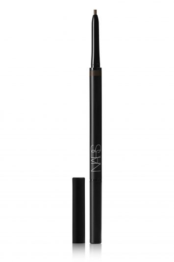 Click to Buy NARS-Brow-Pencil
