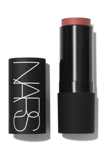 Click to Buy NARS-Maui-Multiple
