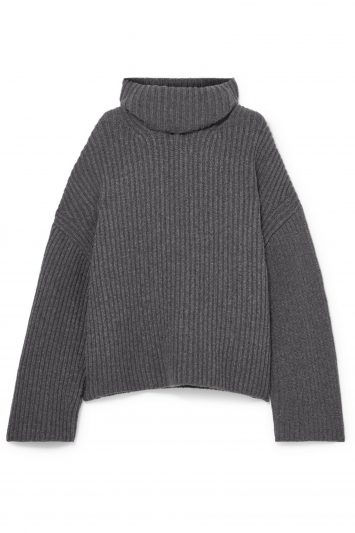 Click to Buy Nanushka-Knit