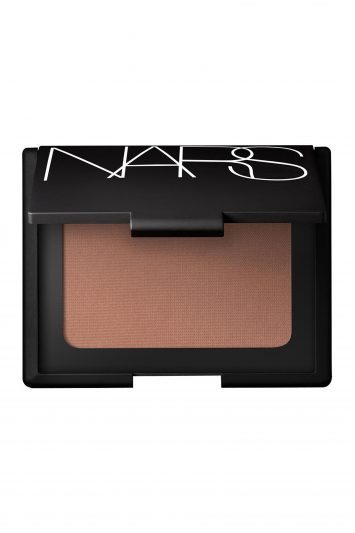 Click to Buy Nars-Laguna-Bronzer