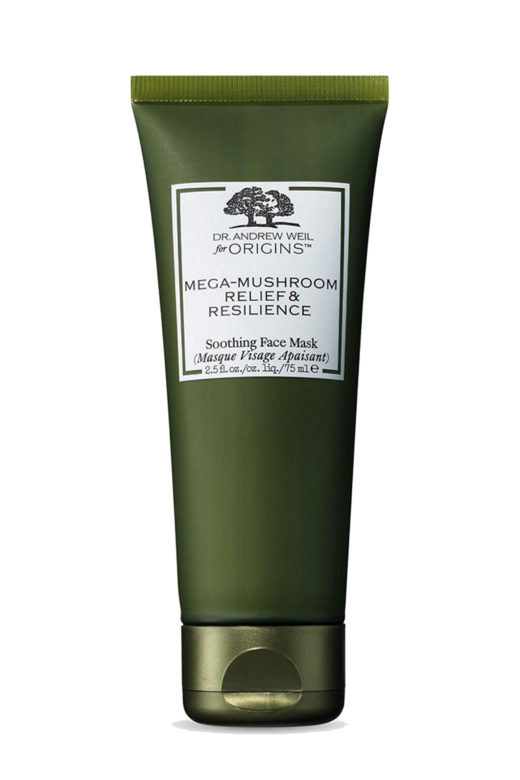 Click to Buy Origins-Soothing-Face-Mask