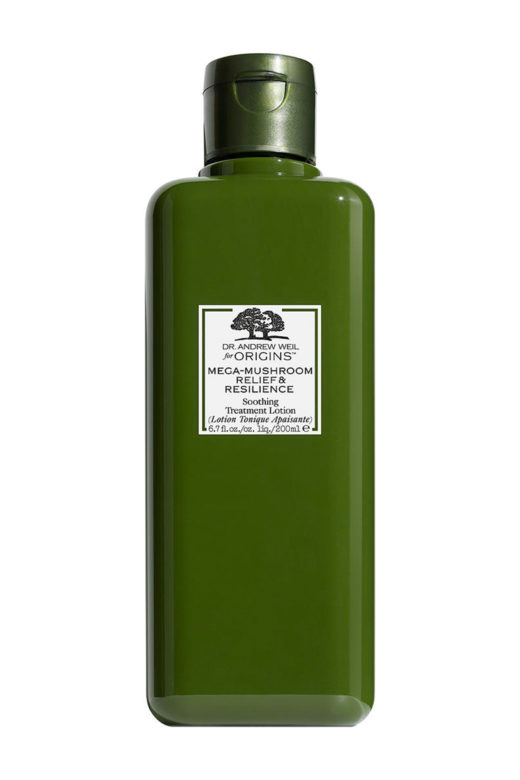 Click to Buy Origins-Soothing-Treatment-Lotion