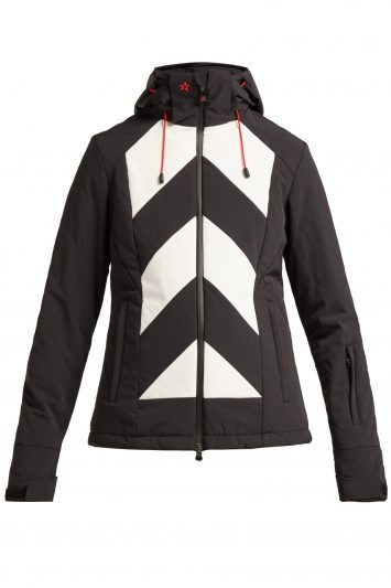 Click to Buy Perfect-Moment-Ski-Jacket