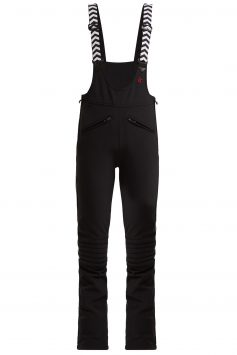 Click to Buy Perfect-Moment-Ski-Trousers