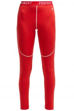 Click to Buy Perfect-Moment-Thermal-Leggings