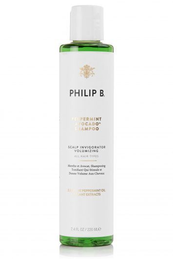 Click to Buy Philip-B-Shampoo