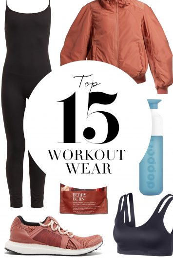 Portrait-Top-15-workoutwear