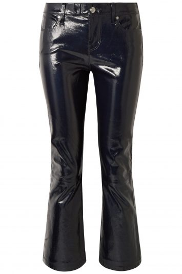 Click to Buy Rta-Trousers