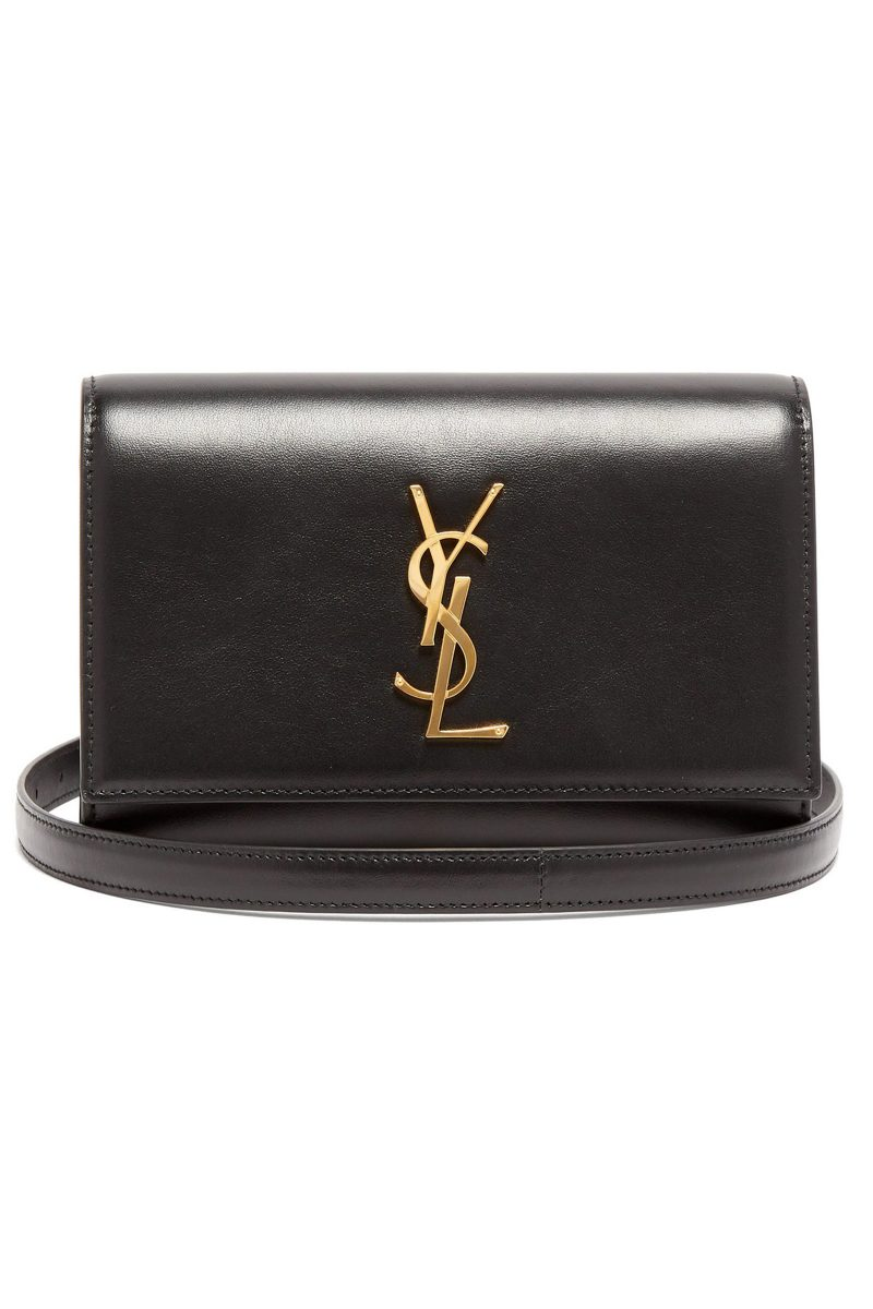 Click to Buy Saint-Laurent-Bag