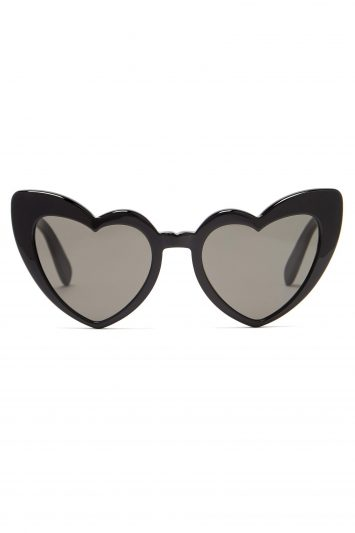 Click to Buy Saint-Laurent-Sunglasses