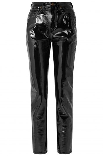Click to Buy Saint-Laurent-Trousers