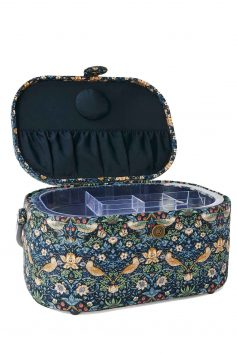 Click to Buy Sewing-Box