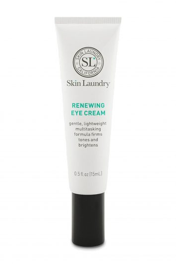 Click to Buy Skin-Laundry-Eye-Cream