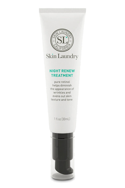 Click to Buy Skin-Laundry-Night-Renew-Treatment